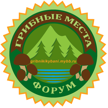 http://s9.uploads.ru/t/NhgAt.png