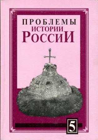 http://s9.uploads.ru/t/NhxXp.jpg