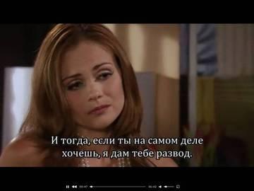 http://s9.uploads.ru/t/NljpU.jpg
