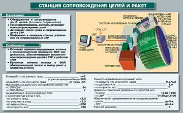 http://s9.uploads.ru/t/Np2A8.jpg