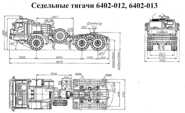 http://s9.uploads.ru/t/Nq3M9.png