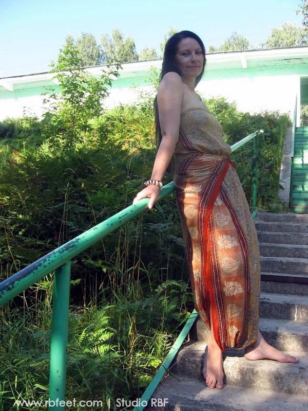 http://s9.uploads.ru/t/Nqauo.jpg