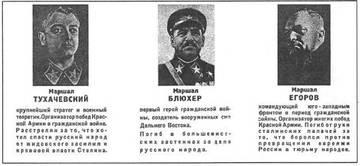 http://s9.uploads.ru/t/NxLPG.jpg