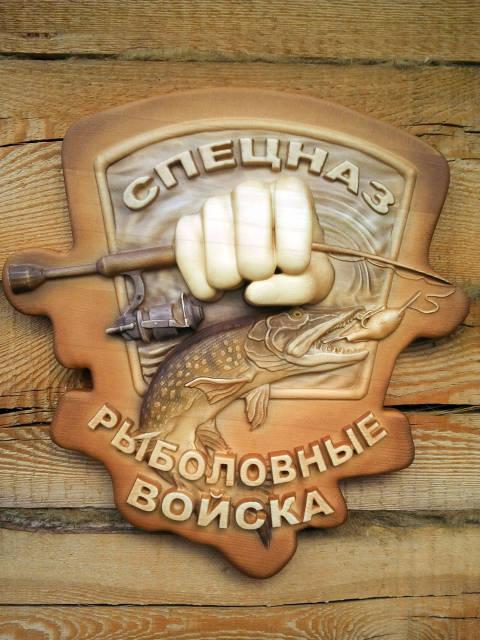 http://s9.uploads.ru/t/O5zKG.jpg