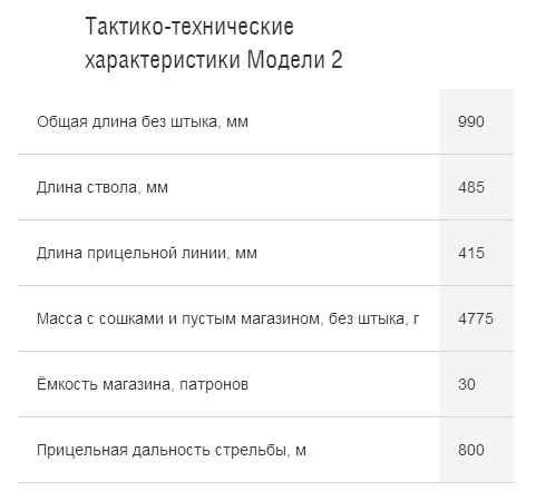 http://s9.uploads.ru/t/O69ME.jpg