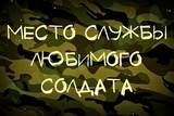 http://s9.uploads.ru/t/OAIkx.jpg