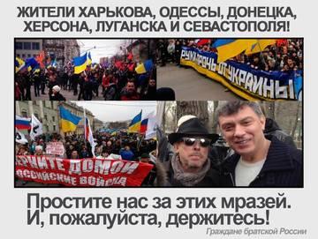 http://s9.uploads.ru/t/OC52y.jpg
