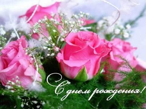http://s9.uploads.ru/t/OL6Bm.jpg