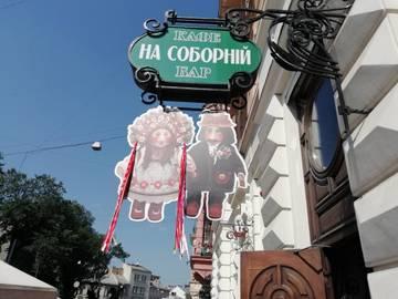 http://s9.uploads.ru/t/OMlGL.jpg
