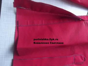 http://s9.uploads.ru/t/OWtlC.jpg