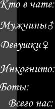 http://s9.uploads.ru/t/OXCeq.jpg