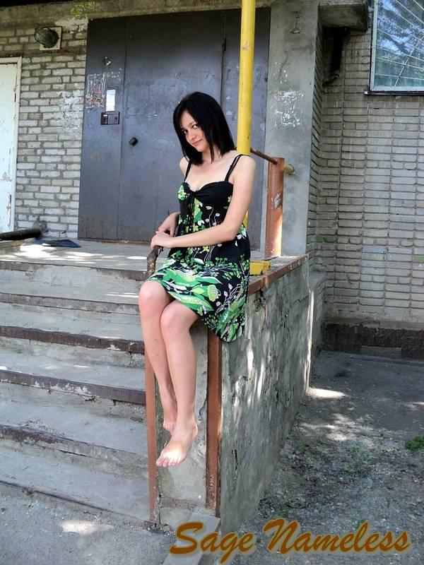 http://s9.uploads.ru/t/OZK9k.jpg