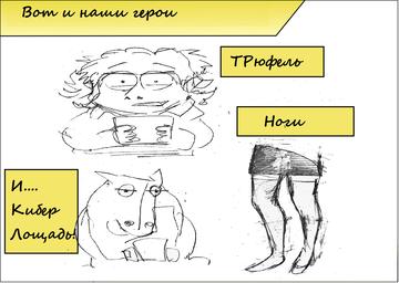 http://s9.uploads.ru/t/OaCF1.png