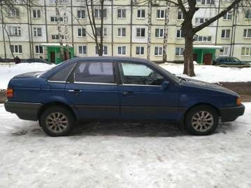 http://s9.uploads.ru/t/OcobX.jpg