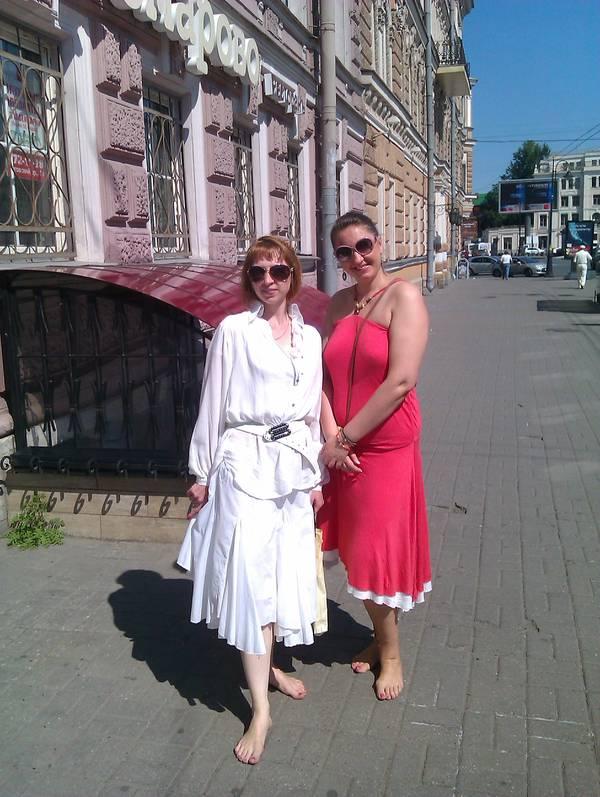 http://s9.uploads.ru/t/OcxGg.jpg