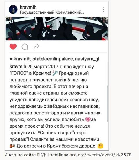 http://s9.uploads.ru/t/OeGQI.jpg