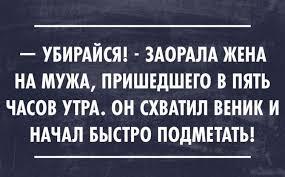 http://s9.uploads.ru/t/OnVFi.jpg