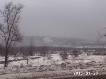http://s9.uploads.ru/t/Op0Wc.jpg