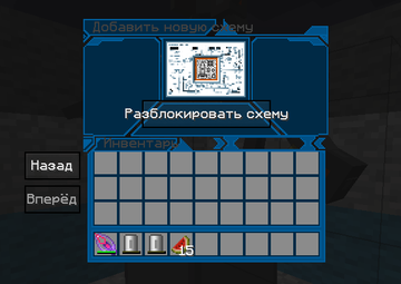 OqVRk.png