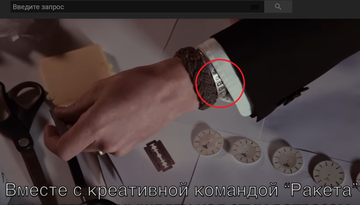 http://s9.uploads.ru/t/OqdXt.png