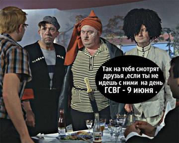 http://s9.uploads.ru/t/OsWbg.jpg