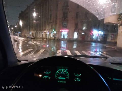 http://s9.uploads.ru/t/OuPV6.jpg