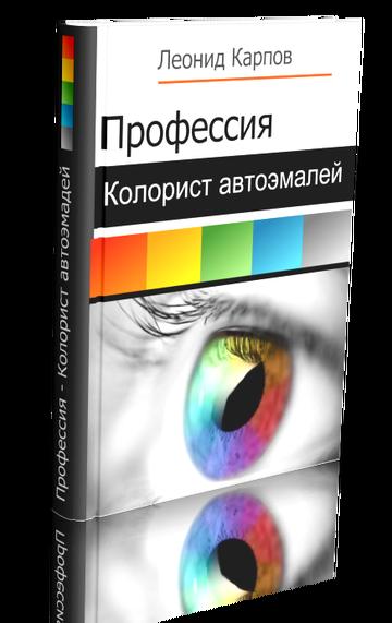 http://s9.uploads.ru/t/Oz7p8.png