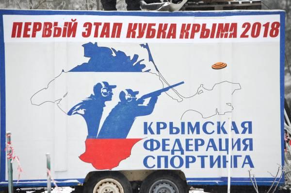http://s9.uploads.ru/t/P2OsD.jpg