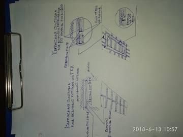 http://s9.uploads.ru/t/P4tUL.jpg