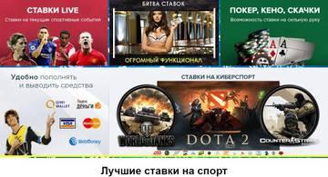 http://s9.uploads.ru/t/PCkIH.jpg