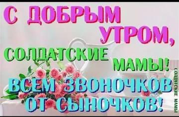 http://s9.uploads.ru/t/PIDrR.jpg