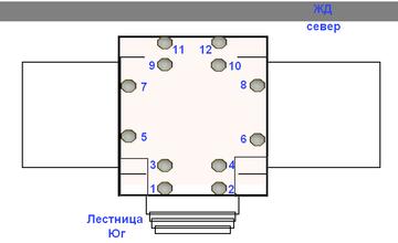 http://s9.uploads.ru/t/PQuHl.png