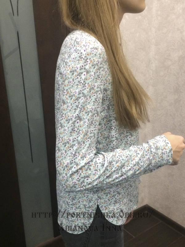 http://s9.uploads.ru/t/PR0Ar.jpg