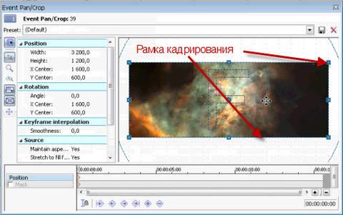 http://s9.uploads.ru/t/PWwkV.jpg