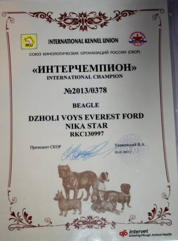 http://s9.uploads.ru/t/PXNfV.jpg