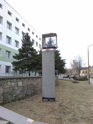 http://s9.uploads.ru/t/PbFT3.jpg