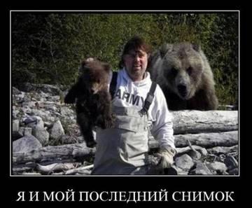 http://s9.uploads.ru/t/PcljR.jpg