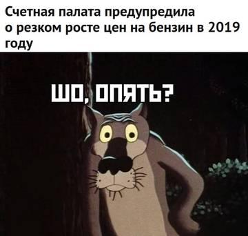 http://s9.uploads.ru/t/PhUMe.jpg
