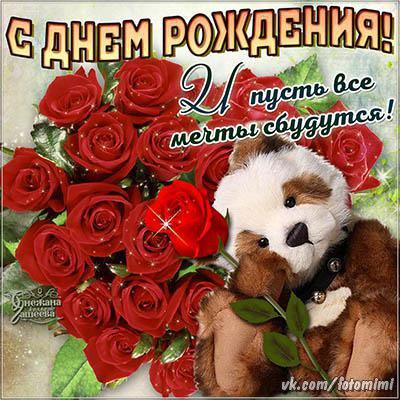 http://s9.uploads.ru/t/PiNIh.jpg
