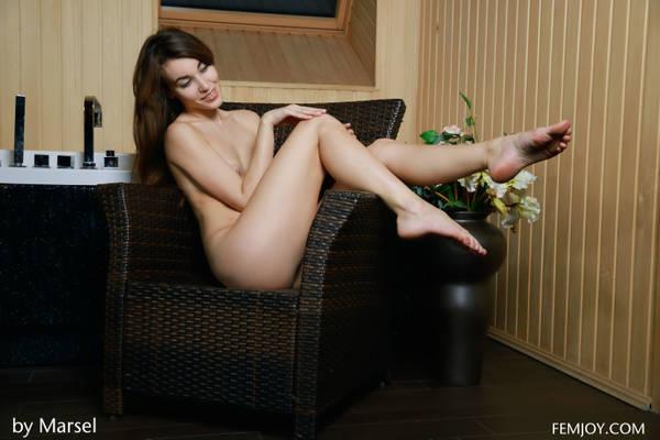 http://s9.uploads.ru/t/PiWk1.jpg