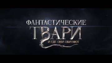 http://s9.uploads.ru/t/Plz0E.jpg