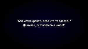 http://s9.uploads.ru/t/Pnil5.jpg