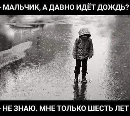 http://s9.uploads.ru/t/Po12S.jpg