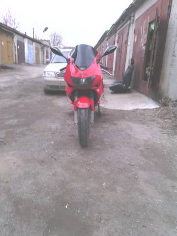 http://s9.uploads.ru/t/PoQ9A.jpg