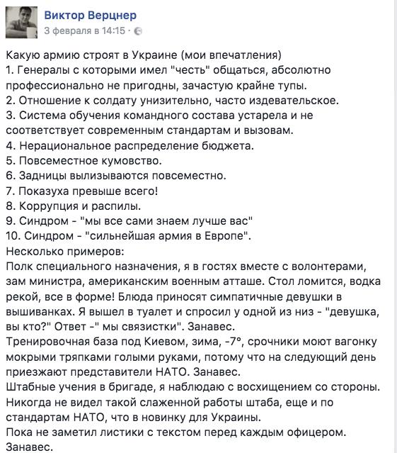 http://s9.uploads.ru/t/PqCmF.png