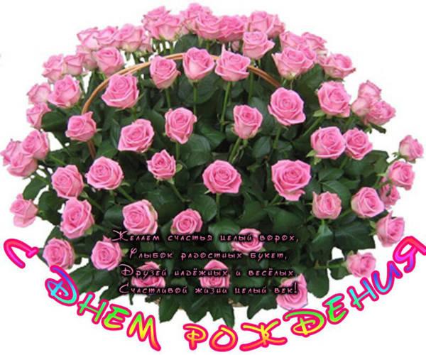 http://s9.uploads.ru/t/Pqgve.jpg