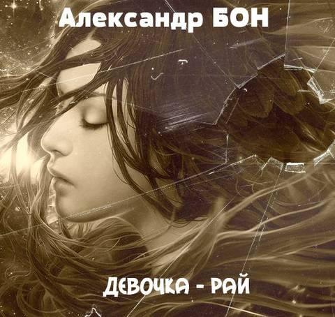 http://s9.uploads.ru/t/PyIEJ.jpg
