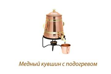 http://s9.uploads.ru/t/PyW4x.jpg