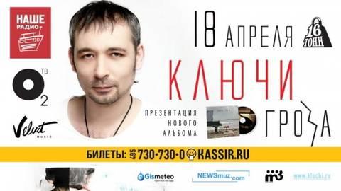 http://s9.uploads.ru/t/Q5cB0.jpg
