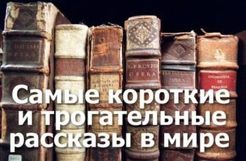 http://s9.uploads.ru/t/Q6FYJ.jpg